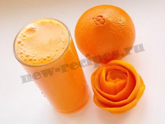 сок морковно апельсиновый (4)