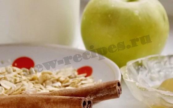 ингредиенты для домашнего йогурта активия