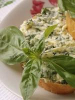 базиликовое масло рецепт