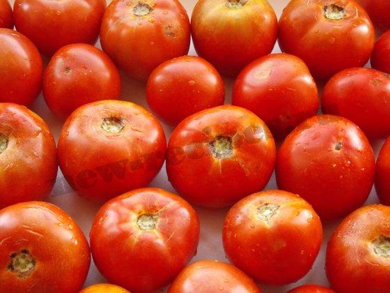 как делать томатный сок на зиму