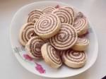 печенье серпатин фото рецепт