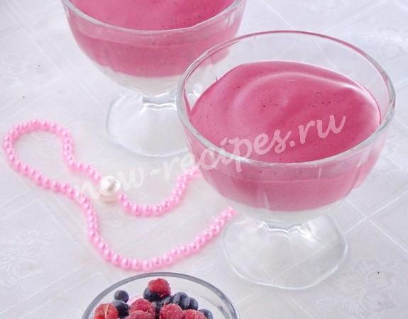 вкусная домашняя сладкая выпечка рецепты с фото